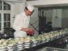 Küche-9