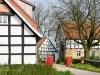 Fahrt ins Blaue - Averbecks Hof in Glane