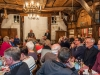 Heimatverein Darme - Mitgliederversammlung 2019