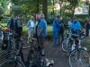 Met Rad up'n Patt nach Altenlingen