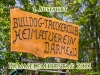 Bulldog-Treckerclub - 1. Ausfahrt 2021