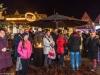 Weihnachtsmarkt Lingen 2017