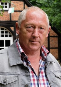 Bernd Lauer