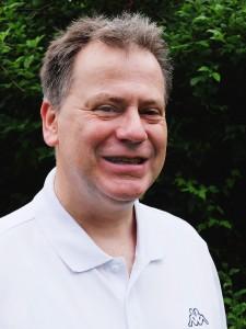 Thomas Matschulat