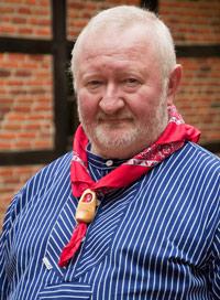 Manfred Lüken