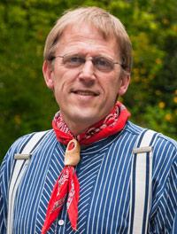 Norbert Gehring